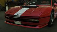CheetahClassic-GTAO-RetrowPrimarySplitter.png