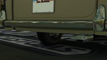 Dynasty-GTAO-ShellTipExhaust.png