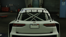 FlashGT-GTAO-CarbonStreetWing.png