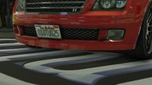 Fusilade-GTAO-Bumpers-StockFrontBumper.png