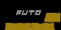 Futo-GTAIV-Badges