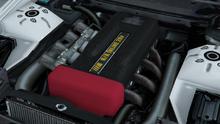 FutoGTX-GTAO-EngineBlock-CarbonValveCovers.png