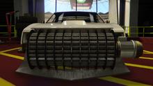 FutureShockImperator-GTAO-MegaBlade.png