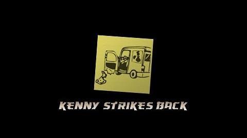 "GTA Chinatown Wars - Replay Gold Medal - Wu ""Kenny"" Lee - Kenny Strikes Back"