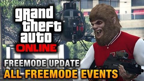GTA_Online_-_All_Freemode_Events_(Hunt_the_Beast,_King_of_the_Castle,_Kill_List,_etc)