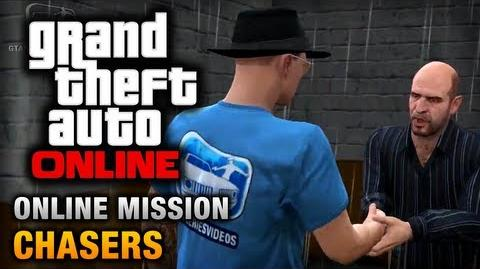 GTA_Online_-_Mission_-_Chasers_Hard_Difficulty