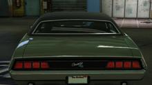GauntletClassic-GTAO-NoSpoiler.png