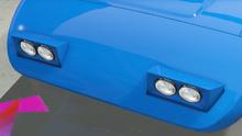 GauntletClassicCustom-GTAO-HeadlightCovers-StockHeadlightCover.png