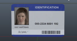 KayHartman-TBoGT-IDCard