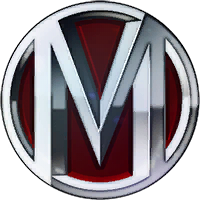Maxwell | GTA Wiki | Fandom
