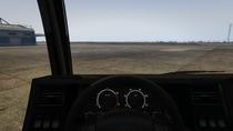 Mule-GTAV-Dashboard