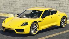 Neon-GTAO-front.png