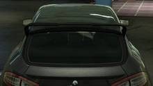Novak-GTAO-Carb.StreetWingwithTrunkLip.png