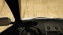Novak-GTAO-Dashboard