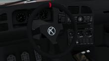 Previon-GTAO-SteeringWheels-ApexBasic.png