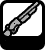 PumpSG-GTALCS-icon