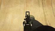 RocketLauncher-GTAV-Sights