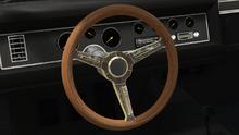 SabreTurboCustom-GTAO-SteeringWheels-GotWood.png