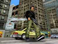 ScreenshotClaude (8) GTAIII