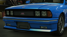 SentinelClassic-GTAO-DriftII.png