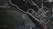 Shipwrecks-GTAO-DelPerroPipelineInn-Map.png