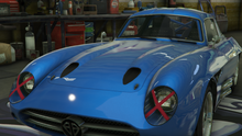 StirlingGT-GTAO-RollCages-RallyCage&Modifications.png