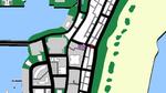 StuntJumps-GTAVC-Jump08-OceanBeachRooftopEast-Map.png