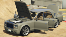 SuperDiamond-GTAV-Other
