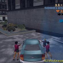 TheFuzzBall5-GTAIII.png