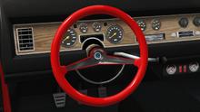 TornadoCustom-GTAO-SteeringWheels-OldSchoolCool.png