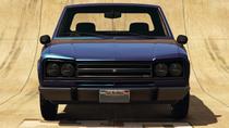 WarrenerHKR-GTAO-Front