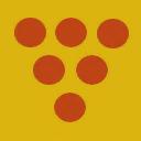 WellStackedPizza-GTAVC-logo