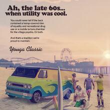 YougaClassic-GTAO-Poster.jpeg
