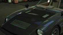 190z-GTAO-CarbonIntakeHood.png