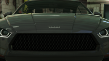 8FDrafter-GTAO-CarbonGrille.png
