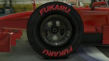 BR8-GTAO-TireDesign-FukaruRed.png