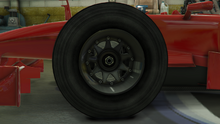 BR8-GTAO-Wheels-RetroStar.png