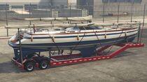 BoatTrailer-GTAV-RearQuarter