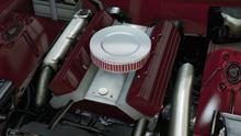 BuccaneerCustom-GTAO-EngineBlock-V8PaintedRibbedCovers.png