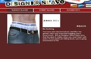DesignerSlaveWebsite-GTAIV-Annarex