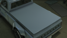 DriftYosemite-GTAO-Roofs-PrimaryBedCover.png