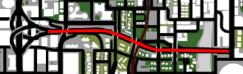East Beach Freeway Extension