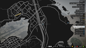 ExoticExports-GTAO-SanChianskiHJSilos-Map.png