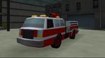 FireTruck-GTACW-front