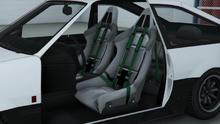 FutoGTX-GTAO-Seats-BallisticFiberBucketSeats.png