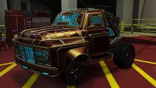 FutureShockSlamvan-GTAO-ReinforcedArmor.png