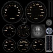 GT500-GTAV-DialSet.png