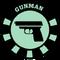 GunmanAward.png