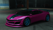 Jester-GTAO-front-H0TP1NK