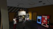 LifeinvaderOffice-GTAV-Kitchen